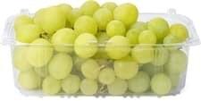 Raisins blancs sans pépins 500g