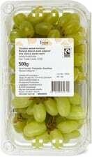 Raisins blancs sans pépins Max Havelaar 500g