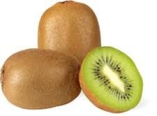 Extra Kiwi mûr