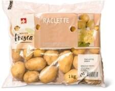 Pommes de terres raclette 1kg