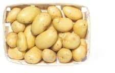 Pommes de terres grenailles 720g