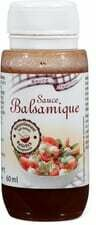 Tradition Sauce Balsamique 60ml