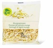 Bio Germes Mungo 250g