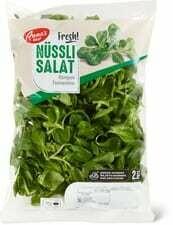 Anna's Best Salade rampon 130g