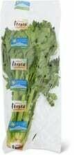 Celeri-branche 900g