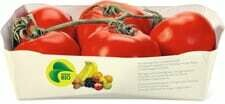 Bio Tomates dattes 300g