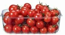 Cherrytomates en grappe 500g