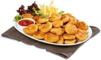 Poulet Nuggets