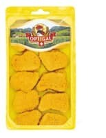 Optigal Poulet Nuggets 230g