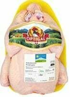 Optigal poulet d'est le kg