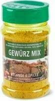 Mix aux herbes 250g