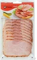 M-Classic Jambon epice appenzell 100g