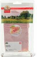 Garniture toast Terrasuisse 162g