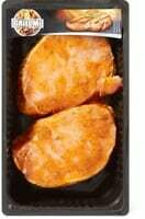 Steak de porc Barbeque 350g