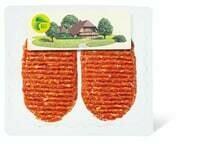 Bio Steak hachée 230g