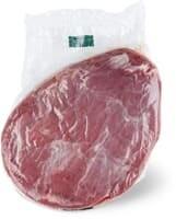 Bio Flank Steak