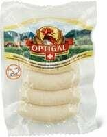 Optigal Cipollata de poulet 180g