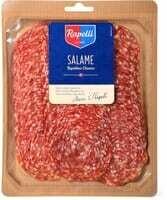 Salami Classico