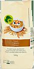 Bio Müesli croquant • 7 céréales