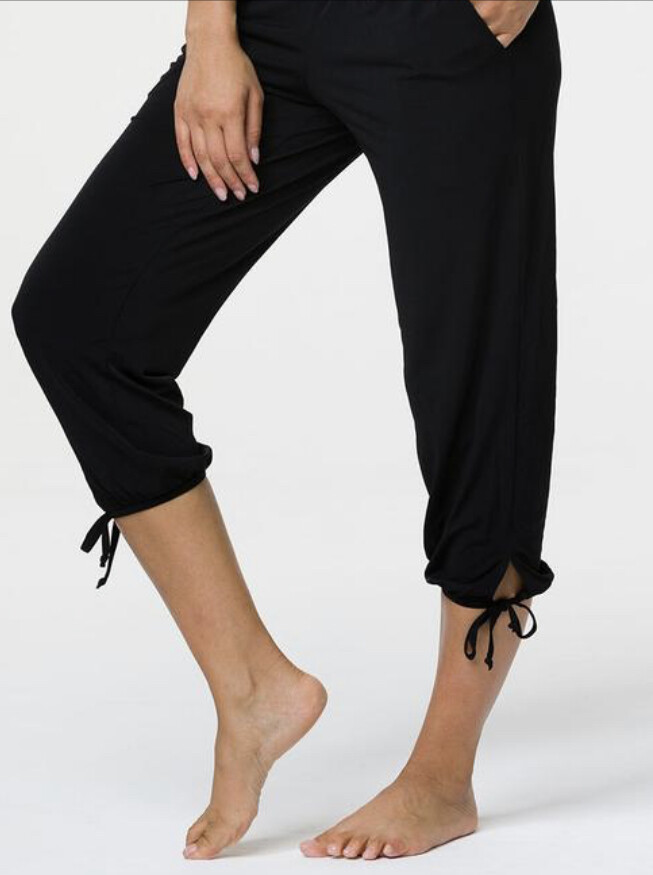 Onzie, Gypsy pants
