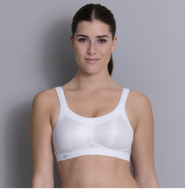 Anita, Momentum, Full Support Active Bra