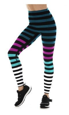 K-Deer, sneaker length legging, candice