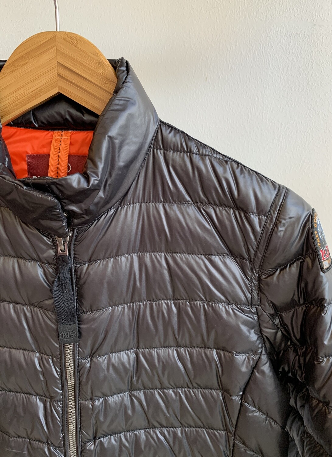 Parajumpers, Leonore Lightweight Puffy (SS2020)