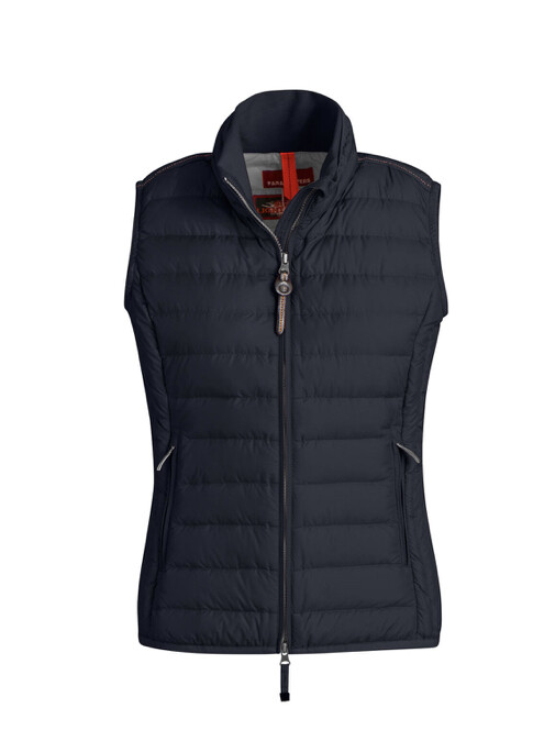 Parajumpers, Dodie Puffy Vest (SS2020)