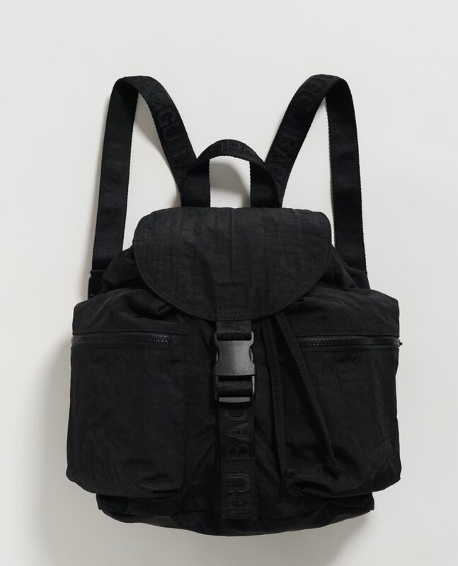 Baggu, Small Sport Backpack