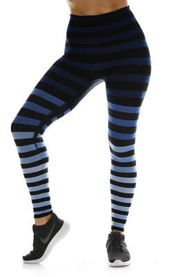 K-Deer, sneaker length legging, Emmie