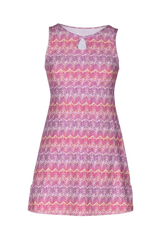 NuuMuu, active dress