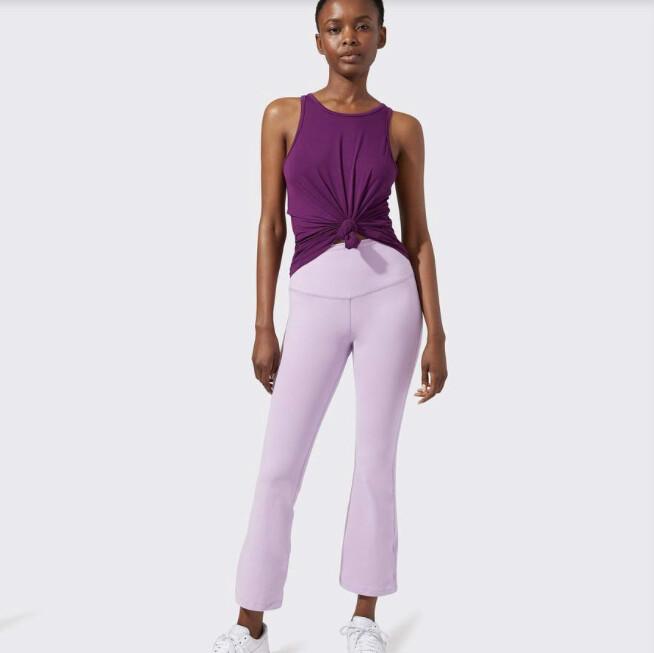 Splits59, raquel cropped leggings