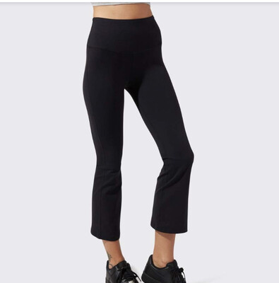 Splits59, raquel cropped leggings