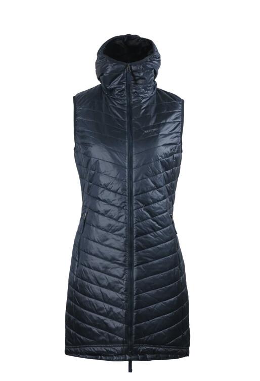Skhoop, Debbie Long Vest