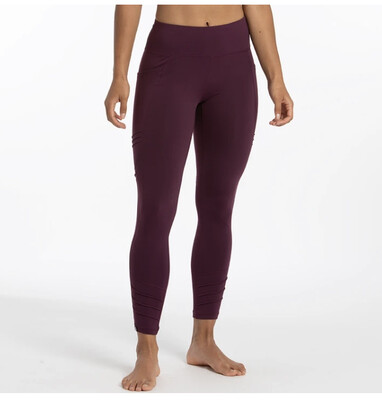Oiselle, Triple Threat Tights