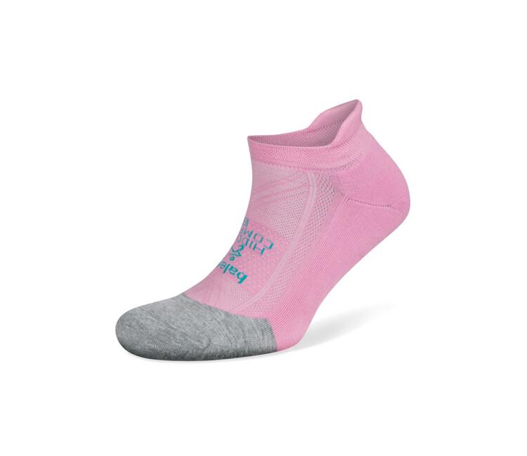 Balega, Hidden Comfort Socks