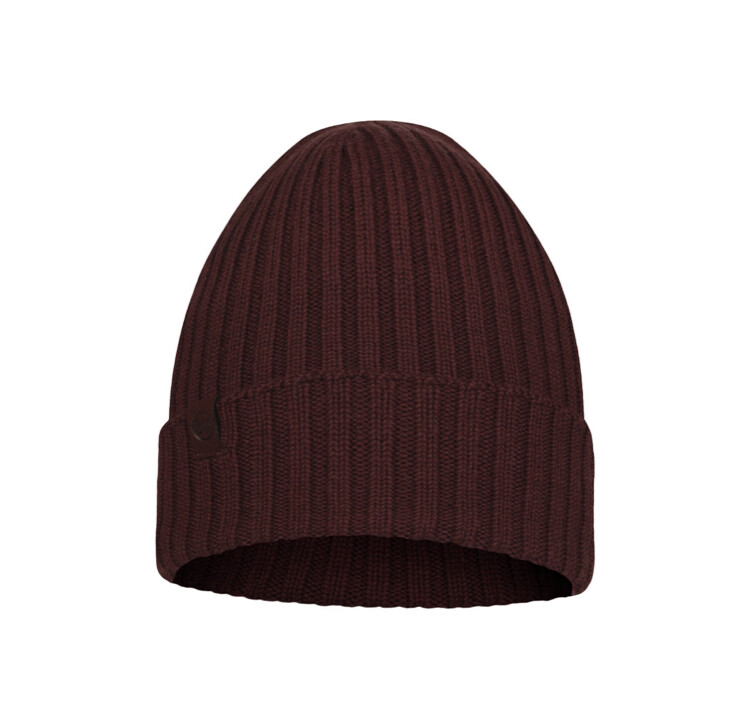 Buff, Ervin Knitted Hat, Armor