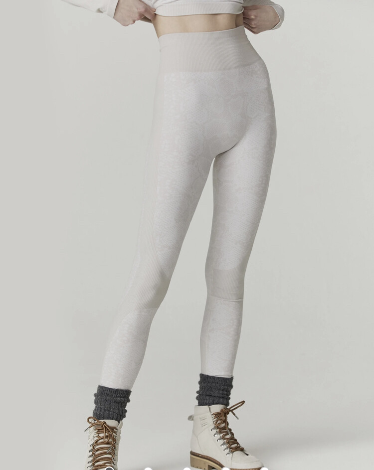 Varley, Ardmore Thermal Leggings