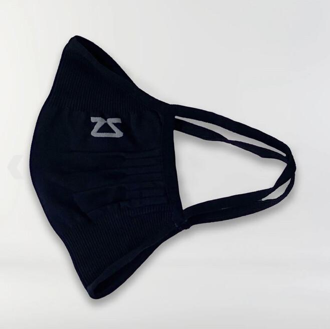 Zensah, Technical Face Mask, Ear Loop