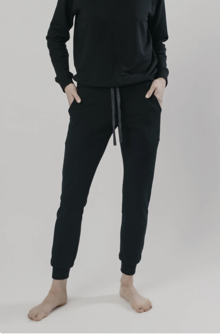 Softwear, Joggers, Womens