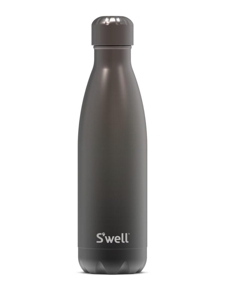 Swell, 17oz, Gleam