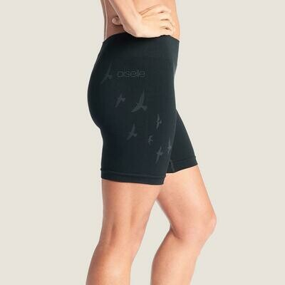 Oiselle, Long Flyte Short