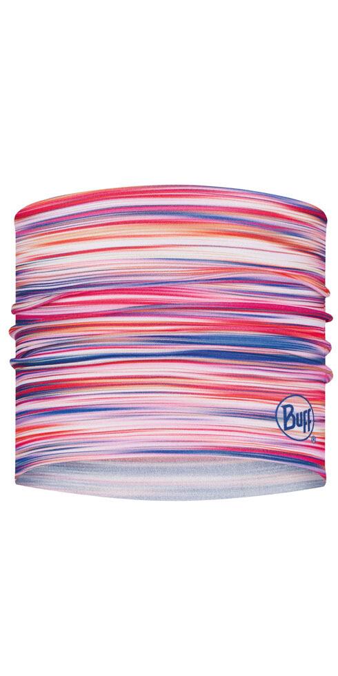 Buff, Coolnet UV+ Headband