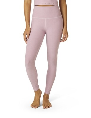 Beyond Yoga, Midi High Rise Legging, SD3243