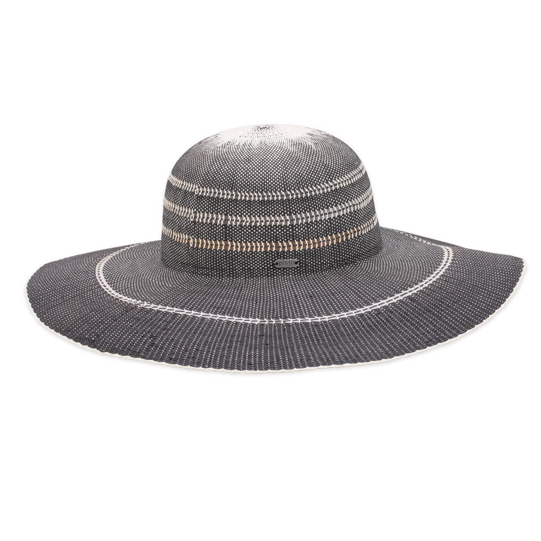 Pistil Designs, Cove Sun Hat, Black