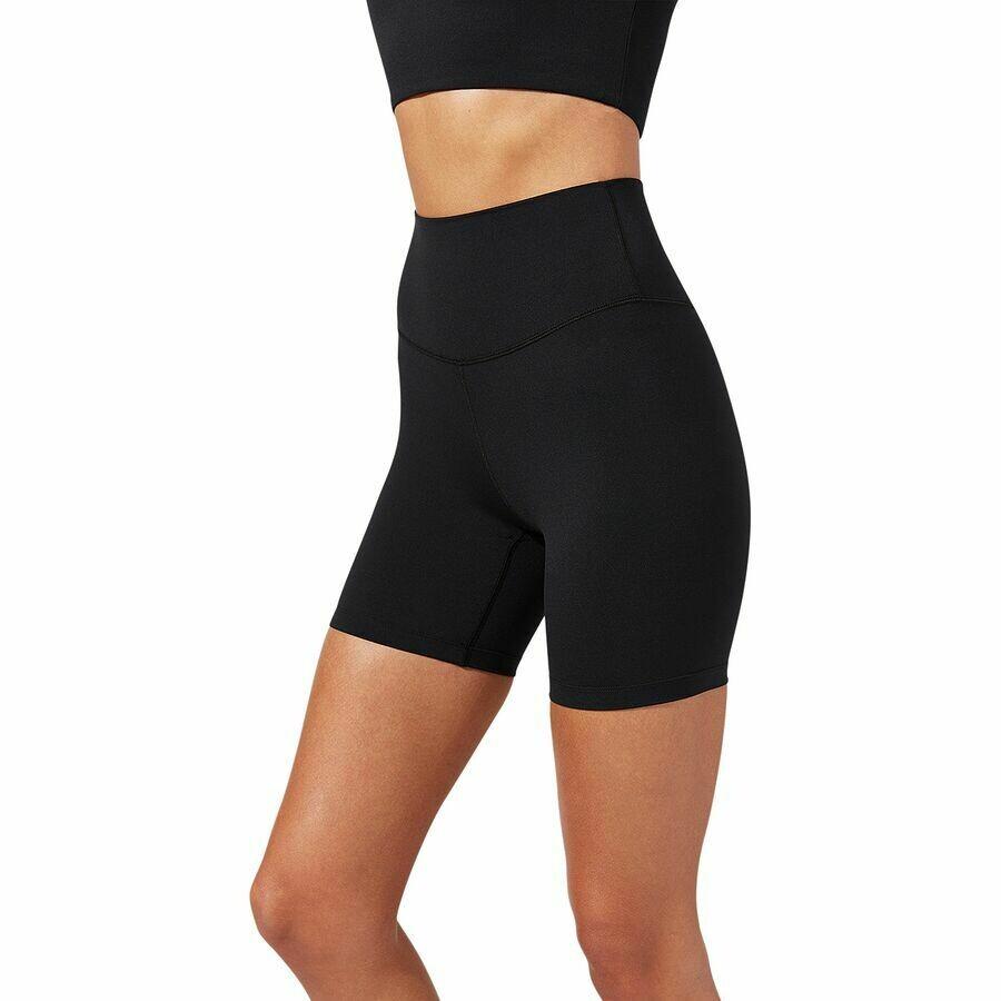 Splits59, Airweight Biker Shorts