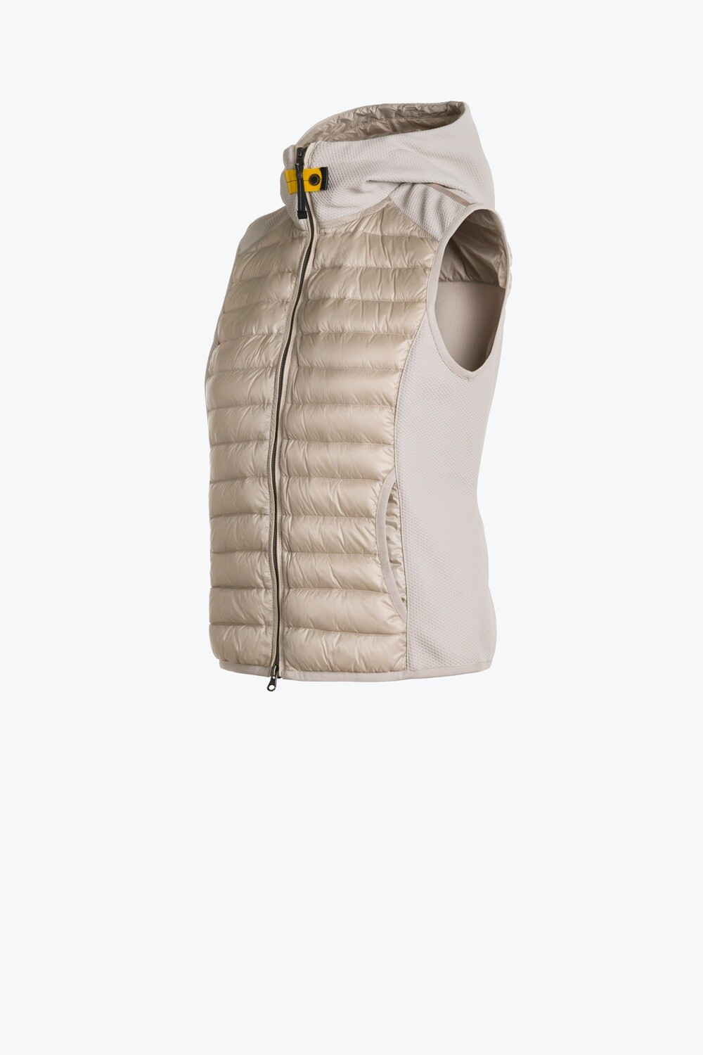 Parajumpers, Nikky, Silver Grey