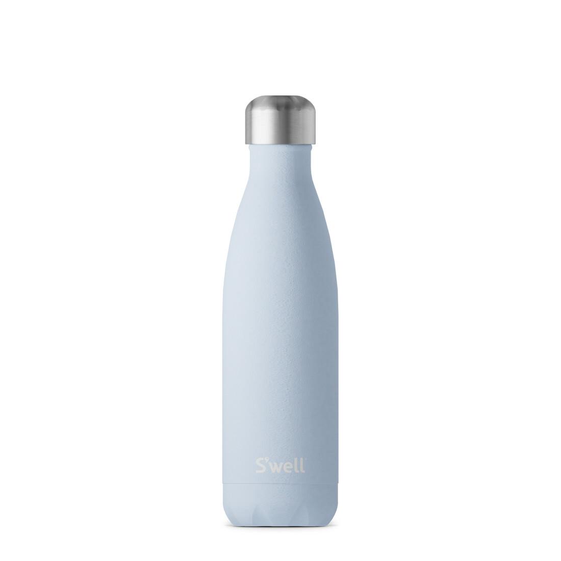 Swell, 17oz, Stainless Steel Water Bottle, Skye