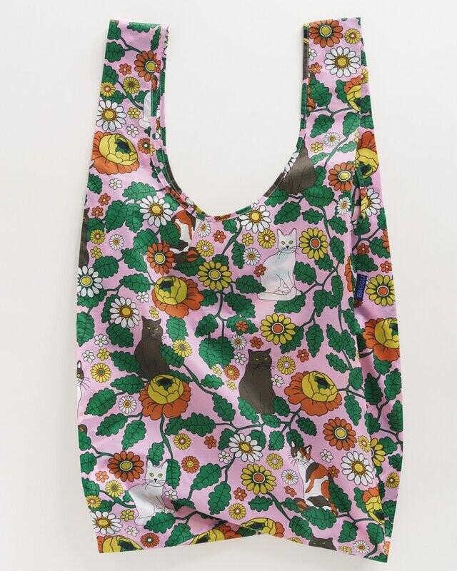 Baggu, Reusable Market Bag