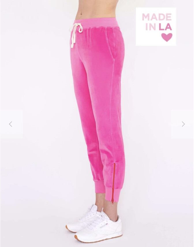 Sundry, Zip Ankle Jogger